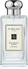 Парфюми, Парфюмерия, козметика Jo Malone Blackberry & Bay - Одоколон (тестер)