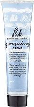 Парфюмерия и Козметика Стилизиращ крем за коса - Bumble and Bumble Grooming Cream