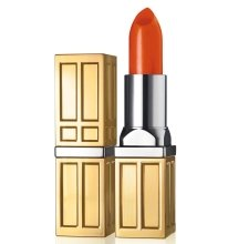 Парфюми, Парфюмерия, козметика Червило за устни - Elizabeth Arden Beautiful Color Moisturizing Lipstick