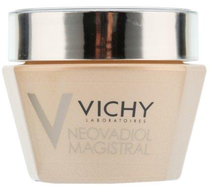 Подхранващ балсам за еластичност на кожата - Vichy Neovadiol Magistral Balsamo Densificante Nutriente — снимка N1