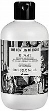 Парфюмерия и Козметика Безамонячно изсвелтляващо масло за коса - Davines The Century of Light Tolerance Ammonia-Free Hair Lightening Oil