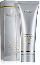 Парфюми, Парфюмерия, козметика Крем за премахване на грим - Elizabeth Arden Superstart Probiotic Whip to Clay Cleanser