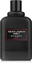 Парфюмерия и Козметика Givenchy Gentlemen Only Absolute - Парфюмна вода