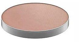 Парфюми, Парфюмерия, козметика Сенки за очи - MAC Eye Shadow (пълнител)