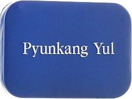 Подхранващ и възстановяващ крем за околоочния контур с есктракт от астрагал и натурални масла - Pyunkang Yul Eye Cream — снимка N3