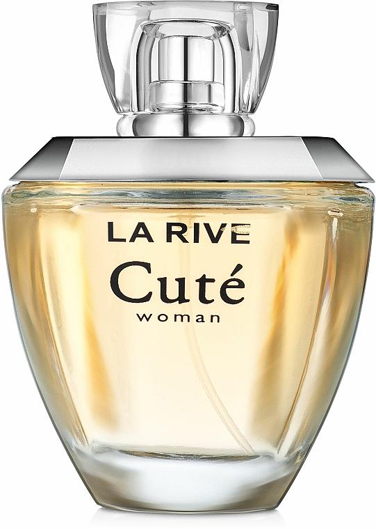 La Rive Cute Woman - Парфюмна вода