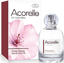 Парфюми, Парфюмерия, козметика Acorelle Cerise Intense - Тоалетна вода