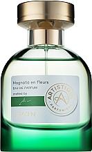 Парфюмерия и Козметика Avon Magnolia En Fleurs - Парфюмна вода