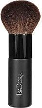 Парфюми, Парфюмерия, козметика Четка за бронзант - IsaDora Bronzer Brush