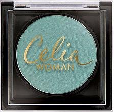 Парфюми, Парфюмерия, козметика Сенки за очи - Celia Woman Eyeshadow