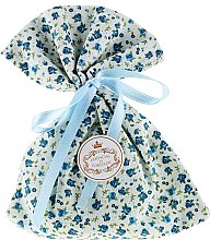 Парфюми, Парфюмерия, козметика Ароматно саше, сини цветя - Essencias De Portugal Tradition Charm Air Freshener
