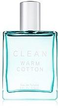 Парфюми, Парфюмерия, козметика Clean Warm Cotton - Тоалетна вода