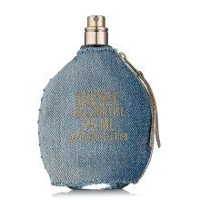 Парфюми, Парфюмерия, козметика Diesel Fuel For Life Denim Collection Femme - Тоалетна вода (тестер без капачка)