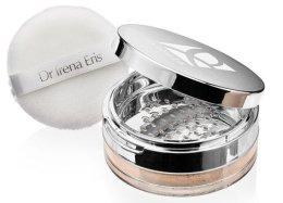 Парфюми, Парфюмерия, козметика Озаряваща насипна пудра за лице - Dr Irena Eris Provoke Illuminating Loose Powder