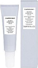 Парфюми, Парфюмерия, козметика Хидратиращ флуид за лице - Comfort Zone Active Pureness Fluid
