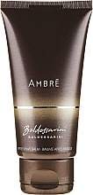 Baldessarini Ambre - Балсам след бръснене — снимка N2