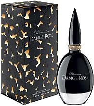 Парфюми, Парфюмерия, козметика Blumarine Dange-Rose - Парфюмна вода (тестер с капачка)