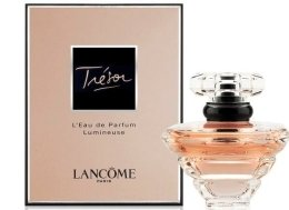 Парфюми, Парфюмерия, козметика Lancome Tresor Eau de Parfum Lumineuse - Парфюмна вода