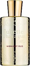 Парфюмерия и Козметика Juliette Has A Gun Midnight Oud - Парфюмна вода