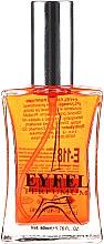 Парфюмерия и Козметика Eyfel Perfume Е-118 - Парфюмна вода