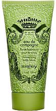 Парфюмерия и Козметика Лосион за тяло - Sisley Eau De Campagne