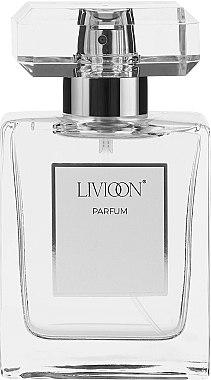 Livioon №14 - Парфюм — снимка N2