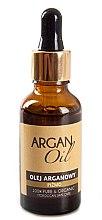 Парфюми, Парфюмерия, козметика Арганово масло с аромат на мускус - Beaute Marrakech Drop of Essence Musk