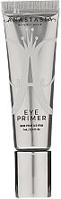 Парфюмерия и Козметика Anastasia Beverly Hills Eye Primer Mini - Основа за семки за очи