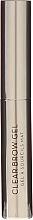 Комплект за вежди - Anastasia Beverly Hills Best Brows Ever Medium Brown (молив/0.08g + гел/2.5ml + гел/2.2g) — снимка N5
