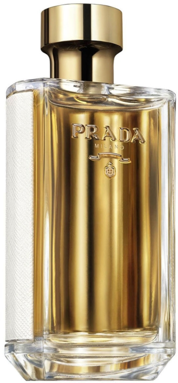 Prada La Femme Prada - Парфюмна вода ( тестер с капачка )