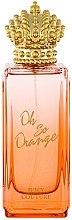 Парфюми, Парфюмерия, козметика Juicy Couture Rock The Rainbow Oh So Orange - Тоалетна вода