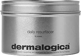 Парфюми, Парфюмерия, козметика Ежедневен пилинг за лице - Dermalogica Daily Resurfacer
