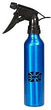 Парфюмерия и Козметика Спрей бутилка 00179, синя - Ronney Professional Spray Bottle 179