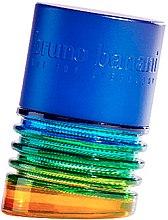 Парфюмерия и Козметика Bruno Banani Man Limited Edition - Тоалетна вода