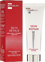 Парфюми, Парфюмерия, козметика Крем за ръце - Emolium Skin Repair Hand Cream
