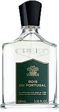Парфюмерия и Козметика Creed Bois du Portugal - Парфюмна вода