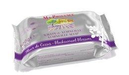 """Парфюмерия и Козметика Марсилски сапун """"Черен касис"""" - Ma Provence Marseille Soap"""