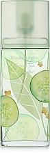 Парфюмерия и Козметика Elizabeth Arden Green Tea Cucumber - Тоалетна вода