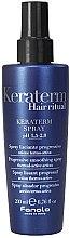 Парфюми, Парфюмерия, козметика Спрей за реконструкция на увредената коса - Fanola Keraterm Spray