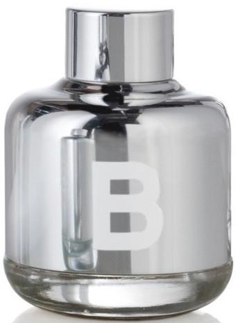 Blood Concept B - Парфюмирано масло — снимка N1