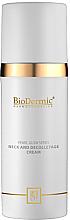 Парфюмерия и Козметика Крем за шия и деколте - BioDermic Pearl Glow Neck and Decolletage Cream