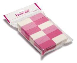 Парфюми, Парфюмерия, козметика Гъби за грим 24 бр. 4301 - Donegal Sponge Make-Up