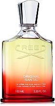 Парфюмерия и Козметика Creed Original Santal - Парфюмна вода