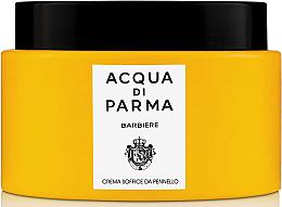 Парфюмерия и Козметика Крем за бръснене - Acqua di Parma Barbiere Shaving Cream