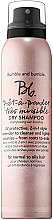 Парфюмерия и Козметика Сух шампоан за нормална и мазна коса - Bumble and Bumble Pret-A-Powder Dry Shampoo