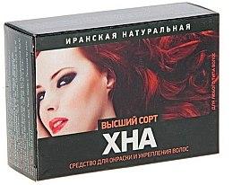 Парфюми, Парфюмерия, козметика Натурална иранска къна за коса - Fito Козметик