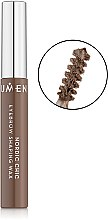 Парфюми, Парфюмерия, козметика Восък за оформяне на вежди  - Lumene Nordic Chic Eyebrow Wax
