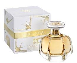 Парфюми, Парфюмерия, козметика Lalique Living Lalique - Парфюмна вода