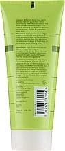 Гел за тяло с алое вера - Holland & Barrett Certified Aloe Vera Gel — снимка N2