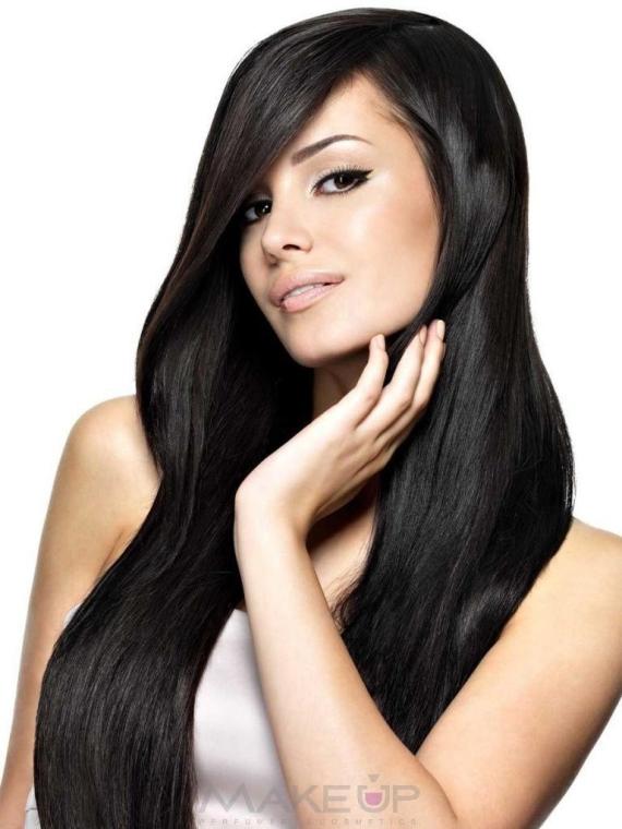 Гел-крем за гладка коса - L'oreal Professionnel Tecni.art Liss Control — снимка N3